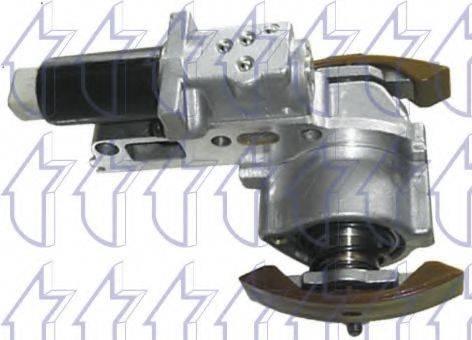 TRICLO 423997 Регулирующий клапан, выставление распределительного вала