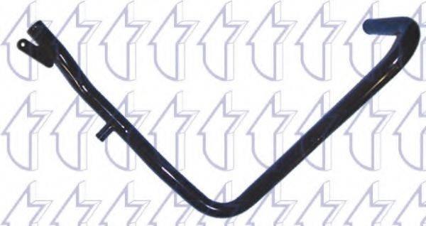 TRICLO 453709 Трубка охлаждающей жидкости