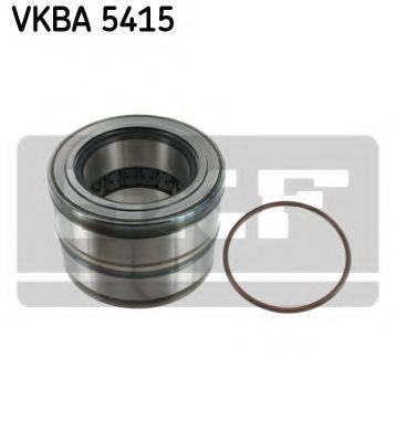 SKF VKBA 5415