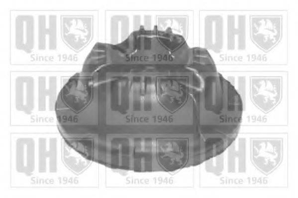 QUINTON HAZELL EMR6092 Опора стойки амортизатора