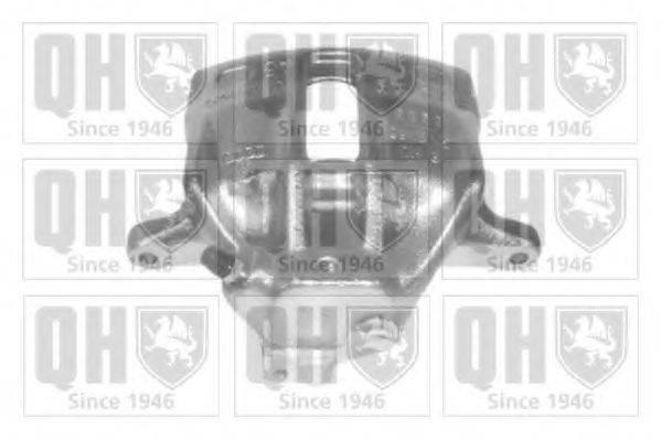 QUINTON HAZELL QBS4368 Тормозной суппорт