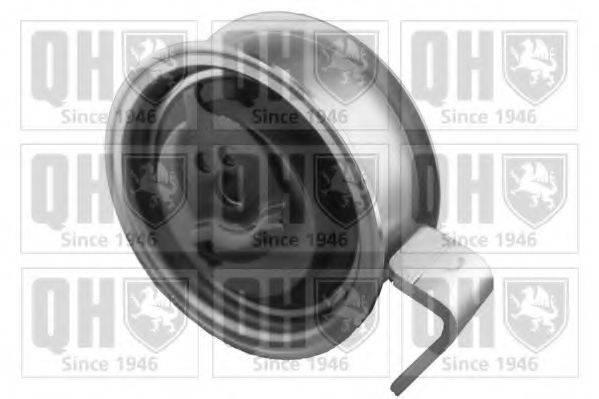 QUINTON HAZELL QTT1058 Натяжной ролик, ремень ГРМ