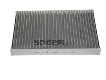 FRAM CFA9548 Фильтр, воздух во внутренном пространстве