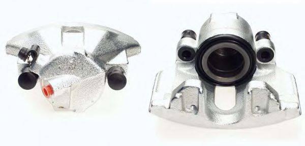 BREMBO F85133 Тормозной суппорт