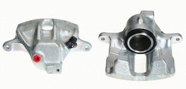 BREMBO F85168 Тормозной суппорт