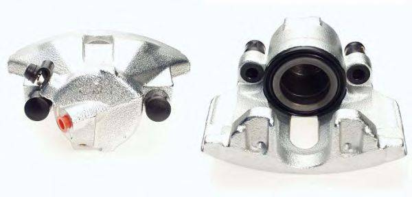 BREMBO F85180 Тормозной суппорт