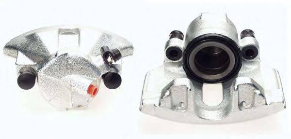 BREMBO F85181 Тормозной суппорт