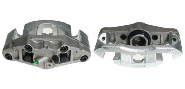 BREMBO F85224 Тормозной суппорт