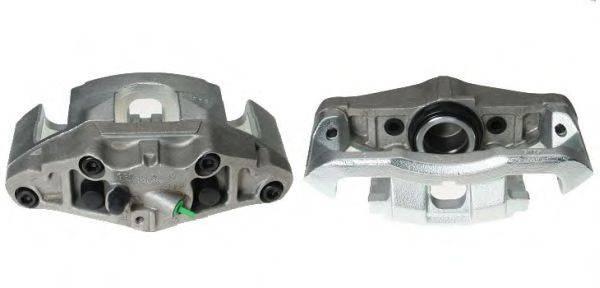 BREMBO F85225 Тормозной суппорт