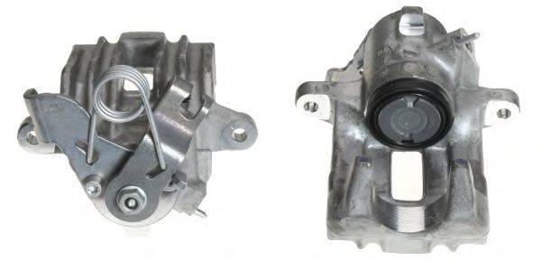 BREMBO F85226 Тормозной суппорт