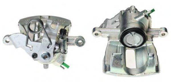 BREMBO F85228 Тормозной суппорт
