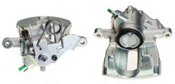 BREMBO F85229 Тормозной суппорт