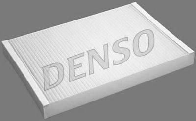 DENSO DCF021P Фильтр, воздух во внутренном пространстве