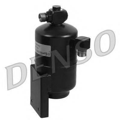 DENSO DFD32012 Осушитель, кондиционер