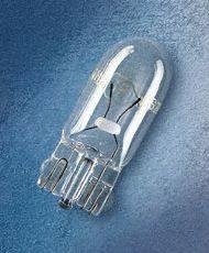 OSRAM 2821 Лампа накаливания, фонарь указателя поворота; Лампа накаливания, фонарь освещения номерного знака; Лампа накаливания, задний гарабитный огонь; Лампа накаливания, oсвещение салона; Лампа накаливания, фонарь установленный в двери; Лампа накаливания, фонарь освещения багажника; Лампа накаливания, освещение щитка приборов; Лампа накаливания, стояночные огни / габаритные фонари; Лампа накаливания, габаритный огонь; Лампа накаливания, стояночный / габаритный огонь; Лампа накаливания, oсвещение салона; Лампа накаливания, освещение щитка приборов; Лампа накаливания, фонарь освещения номерного знака; Лампа накаливания, фонарь освещения багажника