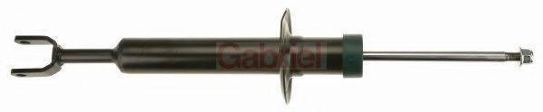 GABRIEL G51283 Амортизатор