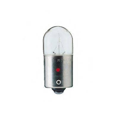PHILIPS 12821LLECOB2 Лампа накаливания, фонарь указателя поворота; Лампа накаливания, фонарь освещения номерного знака; Лампа накаливания, задний гарабитный огонь; Лампа накаливания, oсвещение салона; Лампа накаливания, фонарь освещения багажника; Лампа накаливания, стояночные огни / габаритные фонари; Лампа накаливания; Лампа накаливания, стояночный / габаритный огонь; Лампа накаливания, фонарь указателя поворота; Лампа накаливания, oсвещение салона; Лампа накаливания, фонарь освещения номерного знака; Лампа накаливания, фонарь освещения багажника; Лампа накаливания, стояночные огни / габаритные фонари; Лампа накаливания, стояночный / габаритный огонь