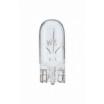 PHILIPS 12256B2 Лампа накаливания, фонарь указателя поворота; Лампа накаливания, фонарь освещения номерного знака; Лампа накаливания, задний гарабитный огонь; Лампа накаливания, oсвещение салона; Лампа накаливания, фонарь установленный в двери; Лампа накаливания, фонарь освещения багажника; Лампа накаливания, стояночные огни / габаритные фонари; Лампа накаливания, габаритный огонь; Лампа накаливания; Лампа накаливания, стояночный / габаритный огонь; Лампа накаливания, фонарь установленный в двери; Лампа накаливания, габаритный огонь; Лампа накаливания, дополнительный фонарь сигнала торможения; Лампа накаливания, дополнительный фонарь сигнала торможения