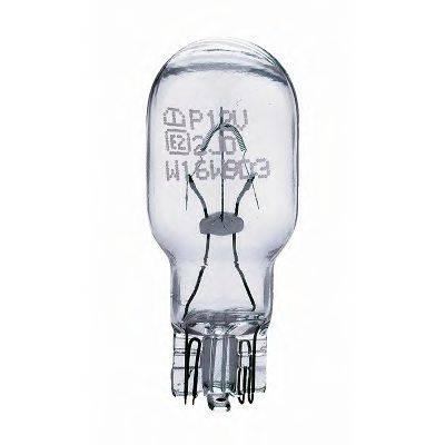PHILIPS 12067B2 Лампа накаливания, фонарь указателя поворота; Лампа накаливания, фонарь сигнала тормож./ задний габ. огонь; Лампа накаливания, фонарь сигнала торможения; Лампа накаливания, задняя противотуманная фара; Лампа накаливания, фара заднего хода; Лампа накаливания, задний гарабитный огонь; Лампа накаливания; Лампа накаливания, фонарь сигнала тормож./ задний габ. огонь; Лампа накаливания, фонарь сигнала торможения; Лампа накаливания, фара заднего хода; Лампа накаливания, задний гарабитный огонь; Лампа накаливания, дополнительный фонарь сигнала торможения; Лампа накаливания, дополнительный фонарь сигнала торможения