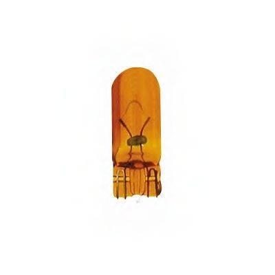 PHILIPS 12396NAB2 Лампа накаливания, фонарь указателя поворота; Лампа накаливания; Лампа накаливания, стояночный / габаритный огонь; Лампа накаливания, фонарь указателя поворота; Лампа накаливания, стояночный / габаритный огонь