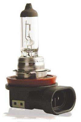 PHILIPS 12362LLECOB1 Лампа накаливания, фара дальнего света; Лампа накаливания, основная фара; Лампа накаливания, противотуманная фара; Лампа накаливания, стояночные огни / габаритные фонари; Лампа накаливания; Лампа накаливания, основная фара; Лампа накаливания, фара дальнего света; Лампа накаливания, противотуманная фара; Лампа накаливания, стояночные огни / габаритные фонари; Лампа накаливания, фара с авт. системой стабилизации; Лампа накаливания, фара с авт. системой стабилизации; Лампа накаливания, фара дневного освещения; Лампа накаливания, фара дневного освещения