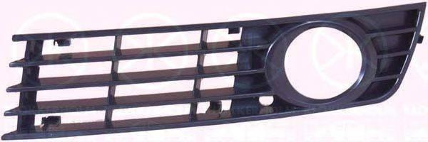KLOKKERHOLM 0019997 Решетка вентилятора, буфер