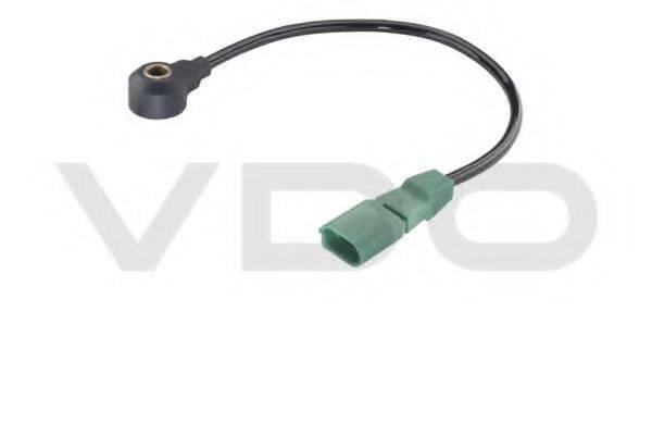 VDO S107583008Z Датчик детонации