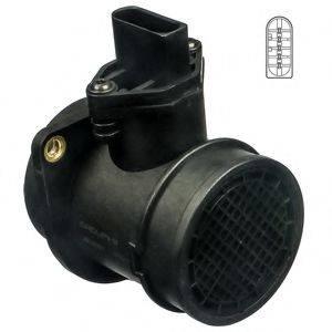 DELPHI AF1026112B1 Расходомер воздуха