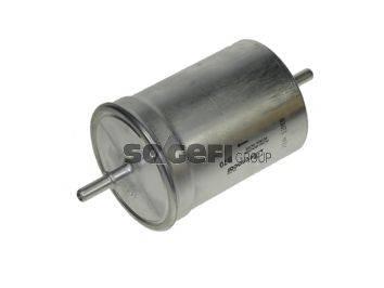TECNOCAR B70 Топливный фильтр