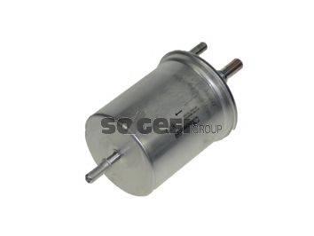 TECNOCAR B79 Топливный фильтр
