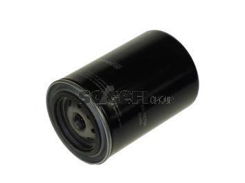 TECNOCAR R148A Масляный фильтр