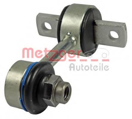 METZGER 53009109 Тяга / стойка, стабилизатор