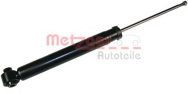 METZGER 2340139 Амортизатор