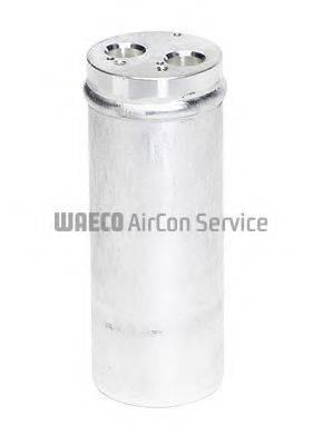 WAECO 8880700259 Осушитель, кондиционер