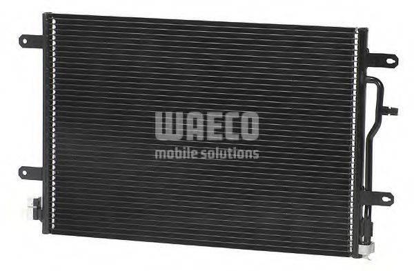 WAECO 8880400262 Конденсатор, кондиционер