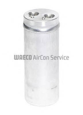 WAECO 8880700199 Осушитель, кондиционер