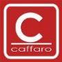 CAFFARO